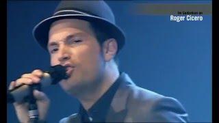Roger Cicero - Medley 2008