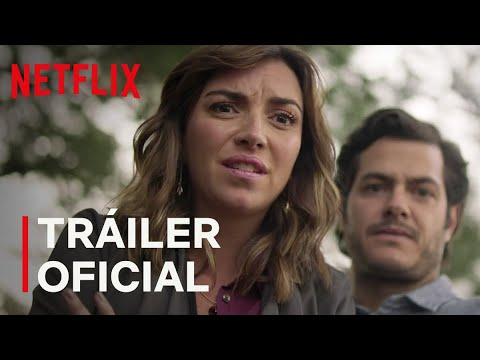 Sin Hijos | Tráiler oficial | Netflix