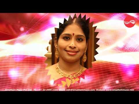 yarenna-sonnalum---krishna-lila---nithashree-mahadevan-(full-verson)