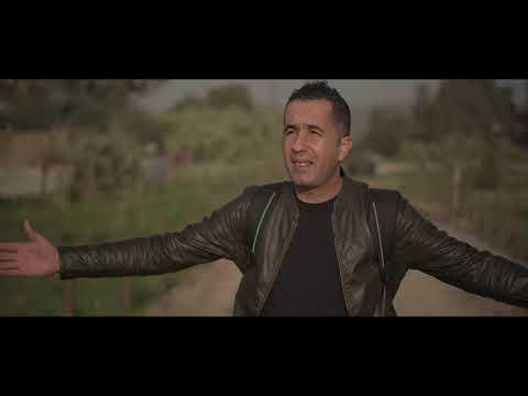 SAMIR SADAOUI   A HARAG   Clip Kabyle 2020