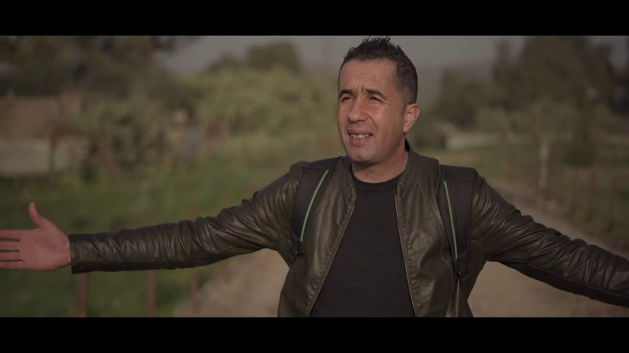 Caut un barbat de la Kabyle pentru casatorie)