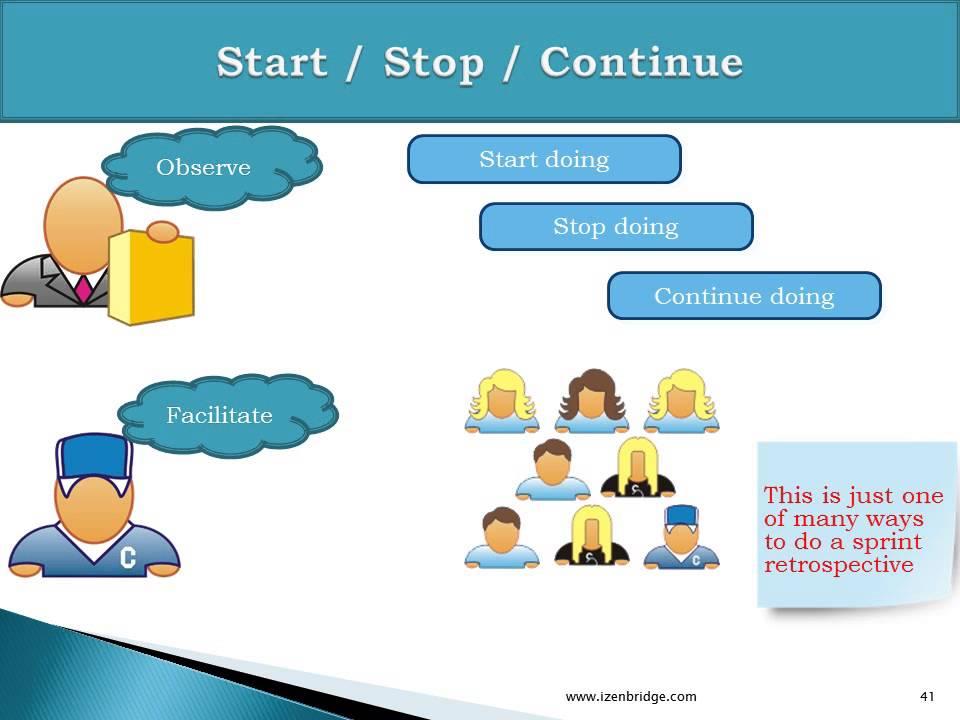 Agile Certification Pmi Acp Training Online Lesson 2 Scrum