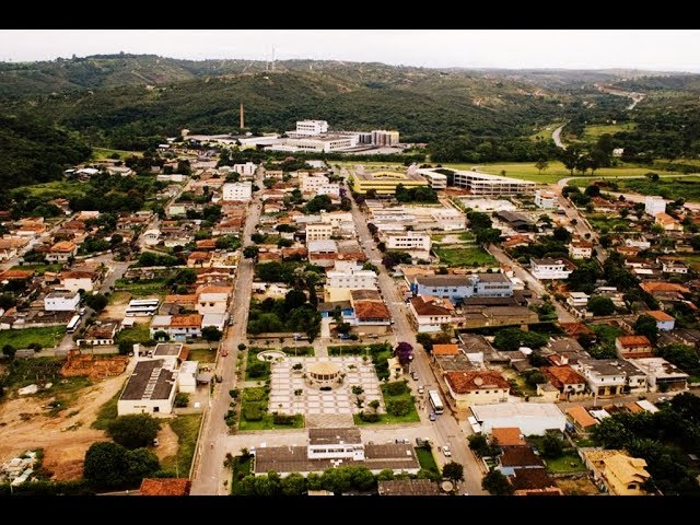 Juatuba Minas Gerais fonte: i.ytimg.com