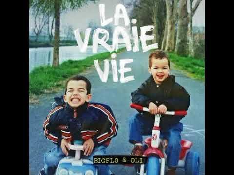 Bigflo & Oli - Papa (feat  Notre Père Fabian)