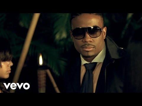 Qwote - Don't Wanna Fight ft. Trina