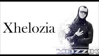 Mozzik Xhelozia Lyrics.mp3