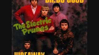 The Electric Prunes -  Dr. Do Good (1967)