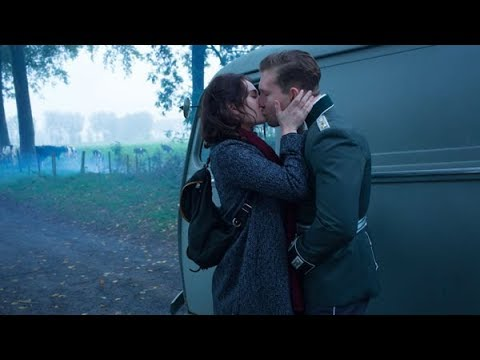 Ste & Mieke : The Exception