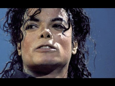 Michael Jackson Net Worth 2017 , Houses and Luxury Cars ...