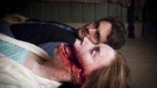 Inquietante tráiler de la segunda temporada de 'Hannibal'