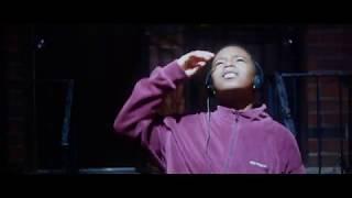 Смотреть клип Lewis Ofman - Dancy Boy