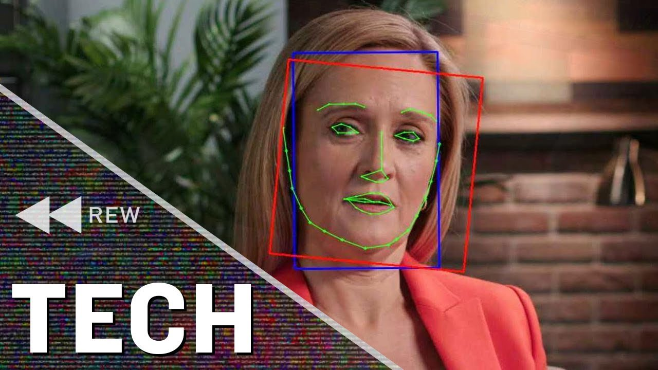 Full Frontal Rewind: The Best of Big Tech At Its Worst