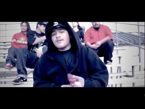 Travieso - Blame it on San Jo (Music Video)