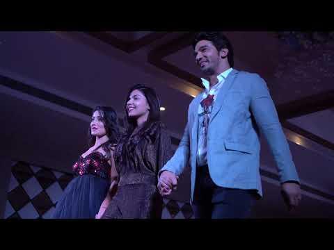 PRO FILMS / K@R Fashion Week Udaipur