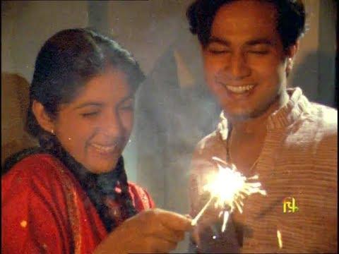 Bazaar Sitaram | Neena Gupta | National Award Winning Documentary | 1993
