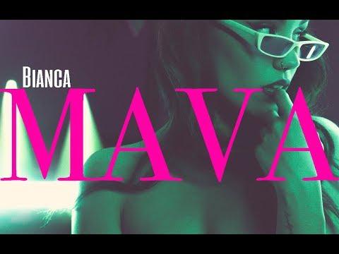 Bianca - MAVA (Official video)