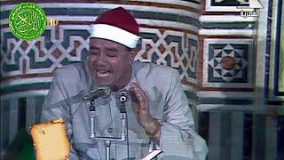 ابداع وخشوع من القلب - الشيخ راغب مصطفي غلوش