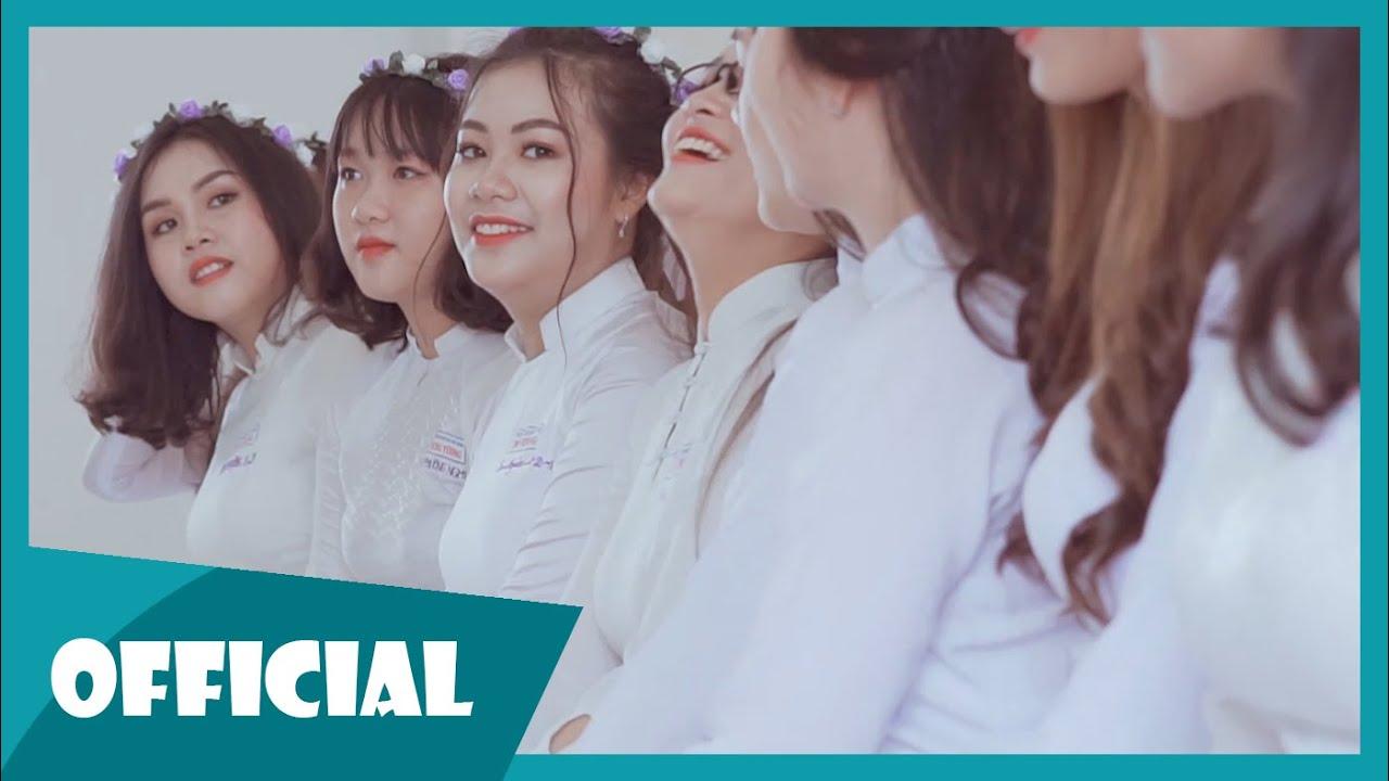 Tháng Năm Không Quên Remix – H2K ft Phan Ann x Kunzing [Music Video]