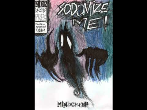 Sodomize me - I'm sorry to hurt you, slutty looking blonde Girl