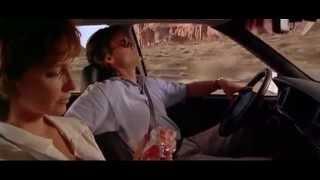Filme Breakdown Implacável Perseguição 1997)(Suspense)