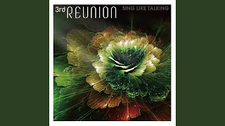 Provided to YouTube by Universal Music Group Namida No Rasen · Sing...