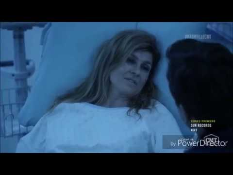 Rayna and Deacon-Can you hold me [ S.5-ep.9]