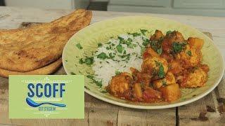 Turkey Curry   Good Food Good Times S2e7/8