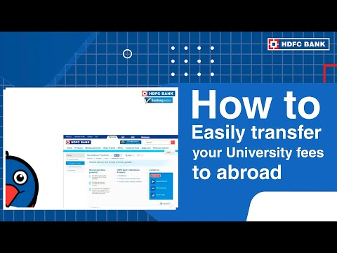 Forex outward remittance axis bank