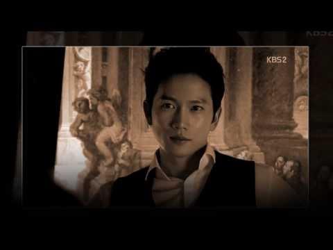 Клип к дораме Секрет - 2013/ Secret - 2013