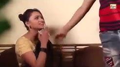 Hindi Hot sexy Bhabhi devar full video HD blue film sex xxx fliz movie 23