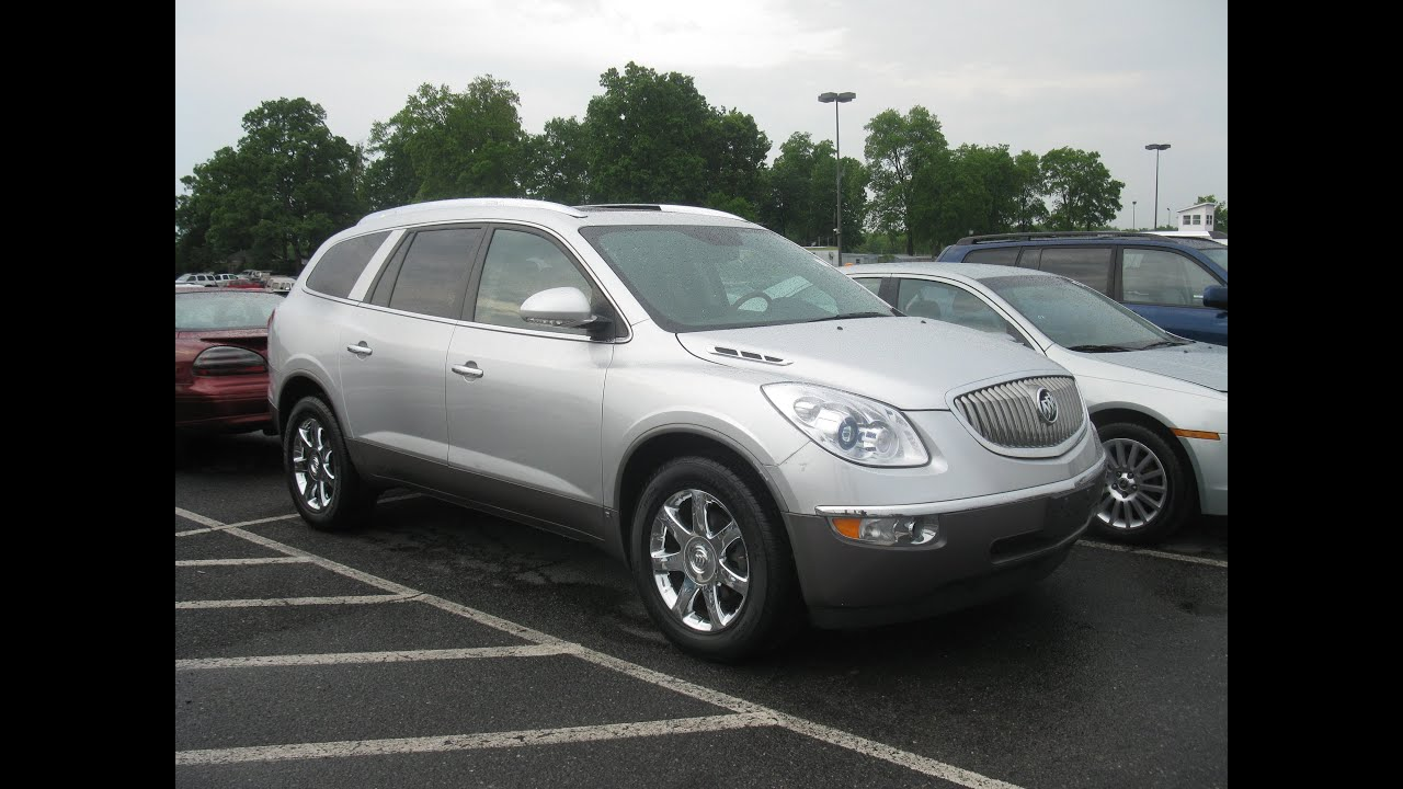 goldthwaite gmc buick early view group auto tx chevrolet encore bruner inventory lease a