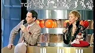 Немонтированные ХШ - Сезон 2 - 23.12.2006 Довлатова - Отиева