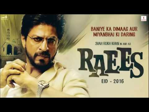 Raees full movie with english subtitles 720p