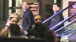 Third Watch 9/11/2001 Scene