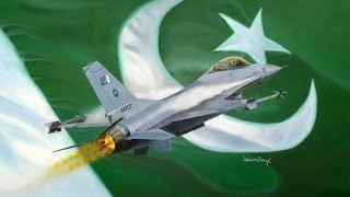 Pakistan Air Force Honor Speech by Sir Zaid Hamid 1965 WAR Arab Israeli WAR