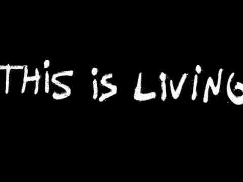 this-is-living-acoustic-hillsong-young-free