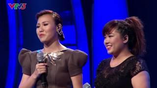 vietnam idol 2013 tập 15 đm ht đi pht sng 06 04 2014 full hd