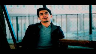 ISyanQaR26 - Unuturum ( Video Klip ) #Dj Mustizar