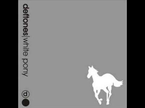 Knife Party - Deftones - YouTube
