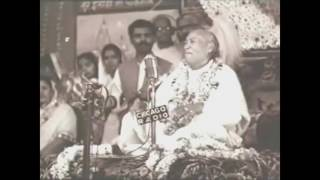 Download Paramsant Satgurudev Shri Hans Ji Maharaj Mahatma Fakiranand Mahatma Krishananda  www.MahatmaJi.org MP3 song and Music Video