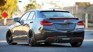 2017 Amazing New Car ''2017 Buick Regal '' – Review And Price