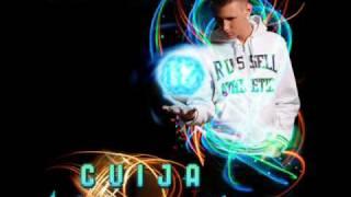 Cvija - Ostavljam Te ft. Ana Masulovic