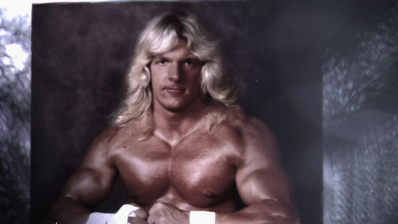 """Resultado de imagen de tRIPLE h WCW"""""""