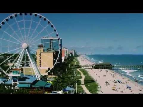 Thumbnail: Myrtle Beach Top 5 Attractions