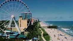 Myrtle Beach Top 5 Attractions