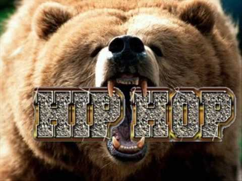 The Hood Internet:  Two Weeks Of Hip Hop (Dead Prez vs Grizzly Bear)