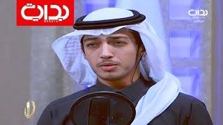 شيلة يا أبوي - كلمات غازي الذيابي وإنشاد علي عبدالمعطي - حصرية | #زد_رصيدك86