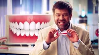 видео Гель для прорезывания зубов: эффективный способ облегчить боль