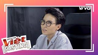 [CASTING] Giọng Hát Việt 2019: Tiên Cookie thẳng tay loại thí sinh thiếu trung thực