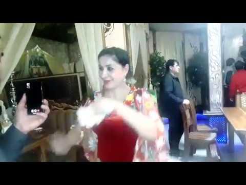 Кадами Курбон як Суруди Бадахшони Мофики Талаб 2019